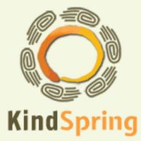 KindSpring | Social Profile