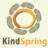 Kind_Spring