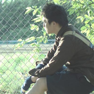 Kitamura | Social Profile