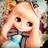 keipon_0527