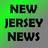 newjerseynews1 profile