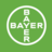 Bayer CropScience Ca