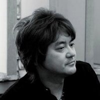 Michio Okamiya | Social Profile