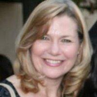 Paula Allen | Social Profile