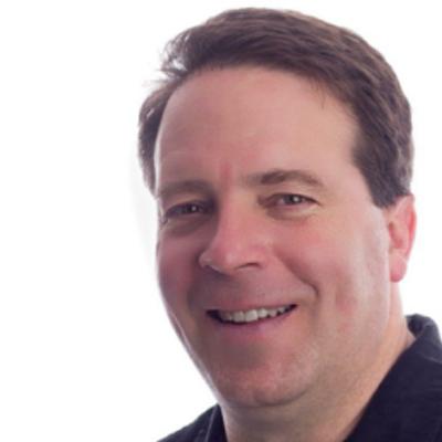 John Elder | Social Profile