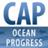 OceanProgress profile