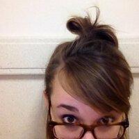 Emily Voss | Social Profile