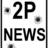 The profile image of 2PNews
