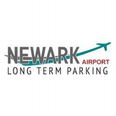 NewarkParking