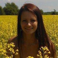 Lelde Broka | Social Profile