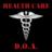 HealthcareDOA profile