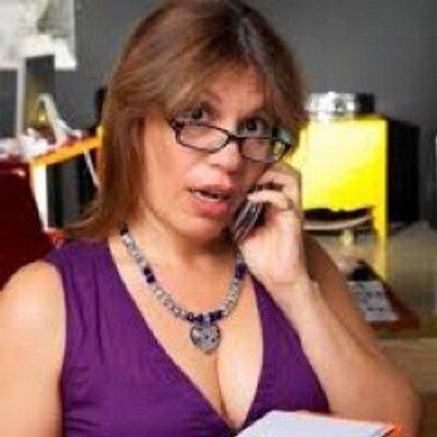 Maria A Izturriaga | Social Profile