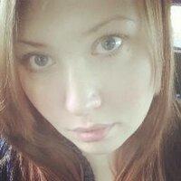 Karyn Boots | Social Profile