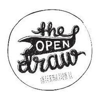 theopendraw