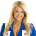 DCC_Kaitlyn - Kaitlyn LaRae - The Official Twitter account of Dallas Cowboys Cheerleader, Kaitlyn LaRae.