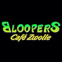 cafebloopers