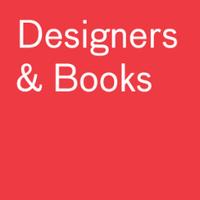 Designers & Books | Social Profile