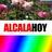 Avatar - AlcalaHoy