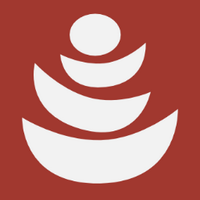 eCairn Inc   Social Profile
