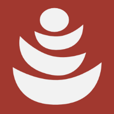 eCairn Inc | Social Profile