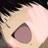 @t_akirakun_bot