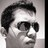@krishnasankaran