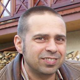 Petr Bujok