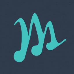 Myxer Social Profile