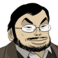 이정모 | Social Profile