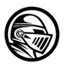 Photo of conFITdent's Twitter profile avatar