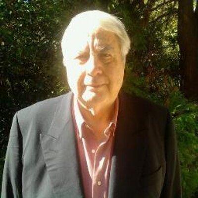 Raymond Gibbs | Social Profile