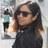 @DeniseXaviera