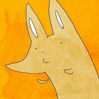 野干ツヅラ | Social Profile
