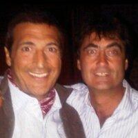Carlos Casanova | Social Profile