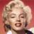 女性の名言 women_meigen のプロフィール画像