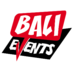 Bali Events's Twitter Profile Picture