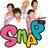 @smap_fangroup