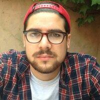 Andy Paz | Social Profile