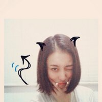 生野優子 | Social Profile