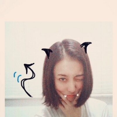 生野優子   Social Profile
