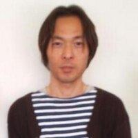 北村泰広 | Social Profile