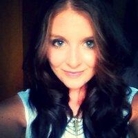 Holly Smith | Social Profile