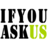 ifyouask_us profile