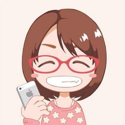 あかめ | Social Profile