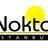 nokta_kuafor profile