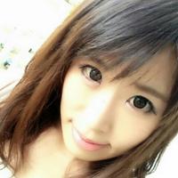 吉沢伊織 | Social Profile