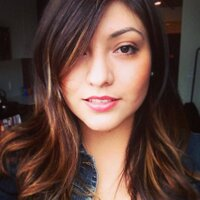 Selina Rodriguez | Social Profile