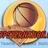 hoopsternation1 profile