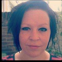 Danielle_Versch