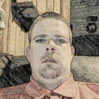 coden07 | Social Profile